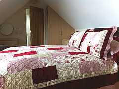 Broadlands Bed And Breakfast Bridport